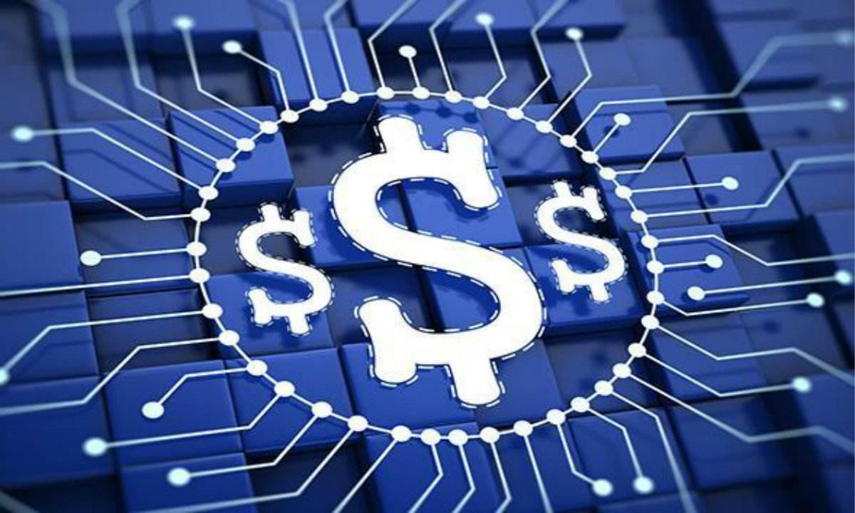 虚拟货币热度只增不减 各国监管成无用功?
