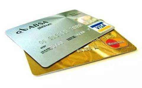 没工作怎样办理信用卡