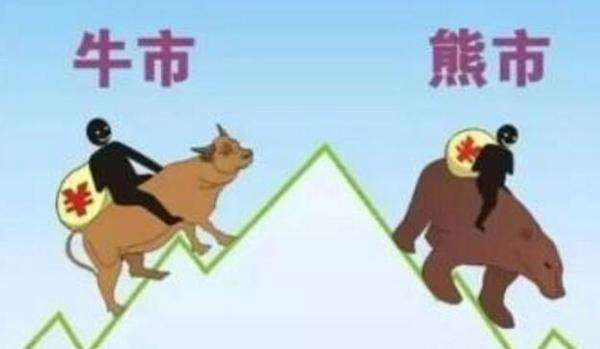 日本利率决议重磅来袭 黄金选择破位跟进