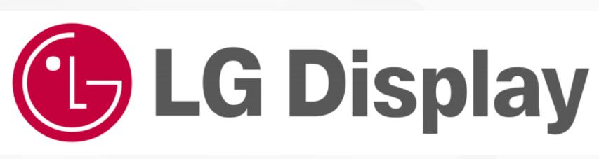 LG第四季利润骤降95% 创近两年最低水平