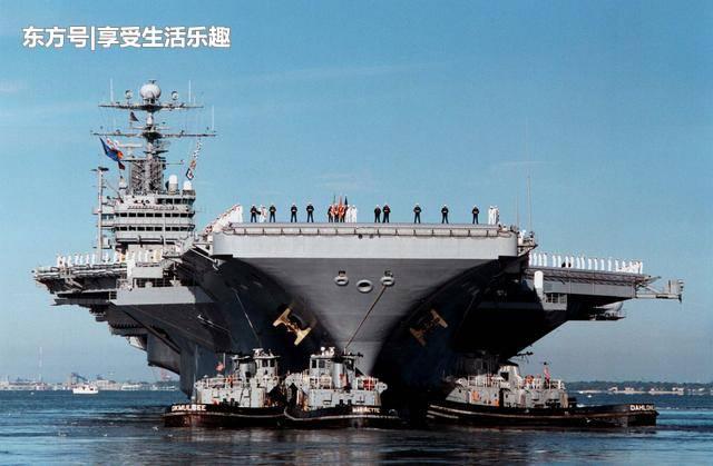 中国最大王牌武器曝光 中国的战术导弹数量高达3000枚