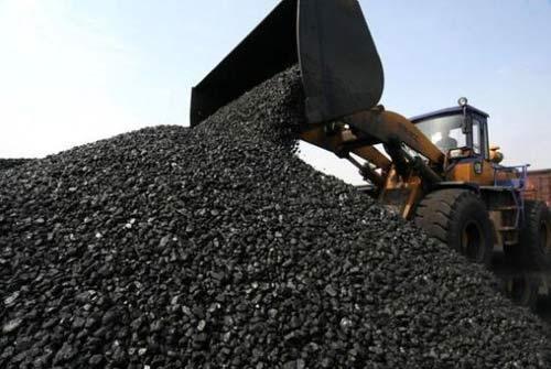 动力煤全国报价稳定且有上行趋势