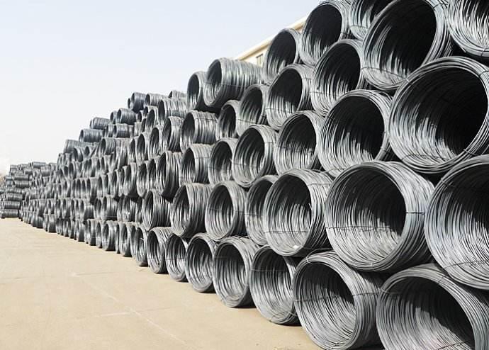 期货绿了 钢材现货价格将怎么走?