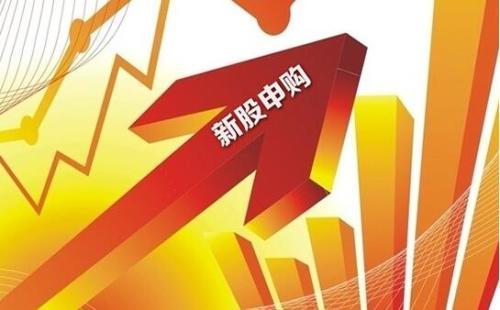 明日新股申购一览表(1月24日)附申购指南