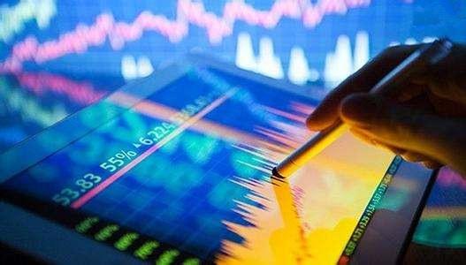 宇信科技:业绩依赖优惠和补贴或成IPO隐患