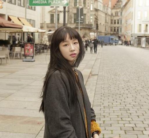 朴宝蓝新曲演绎离别伤感 将于2月13日回归
