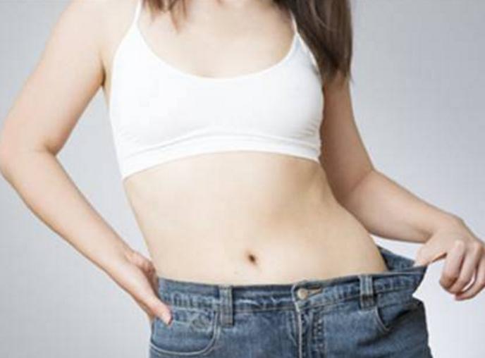 如何利用月经减肥 这几招助你轻松瘦身
