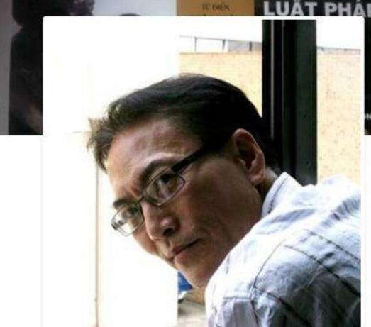 澳洲饮品店枪击案 知名律师连中4枪身亡