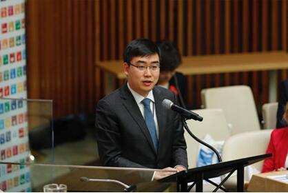 硅谷发布18年榜单:中国环境保护、低碳交通引关注