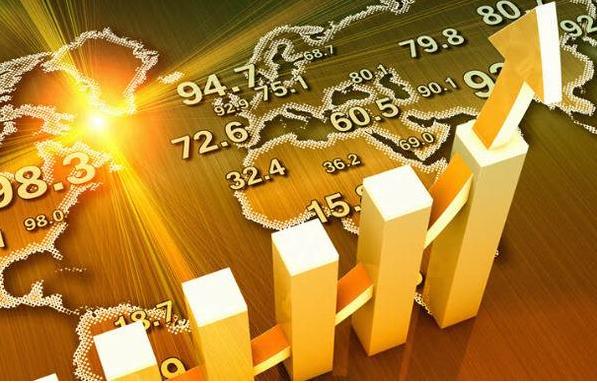 国债收益率拖累美指 纸黄金多头得意洋洋