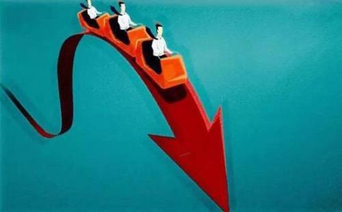 股市午后三大看点:权重震荡 创业板强劲拉升