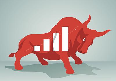利多因素主导PTA期货上涨 短期有望进入牛市