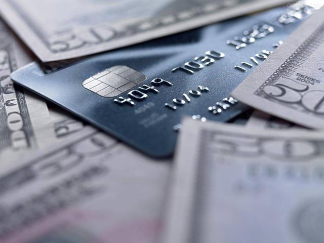 信用卡没有收入证明_没有工作怎么申请信用卡办信用卡需要什么条件