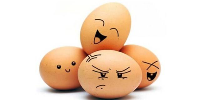 鸡蛋价格将呈井喷上涨态势