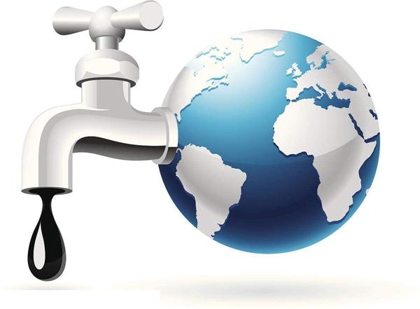 国际油价持续上涨 未来原油产量前景如何?