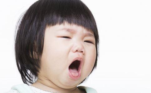 宝宝咳嗽老不好怎么办