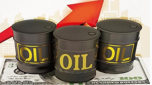 三大利好加持油价再创新高