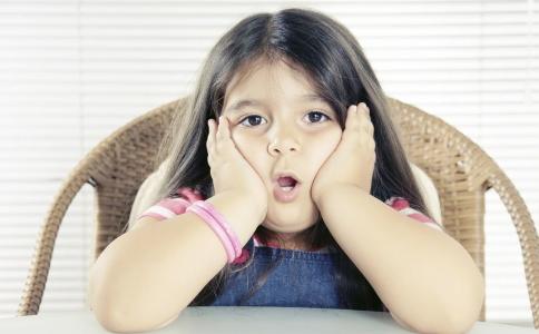 常见儿童中毒反应有哪些