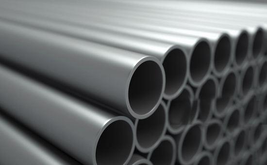 印度新增进口二类钢材港口数量至6个