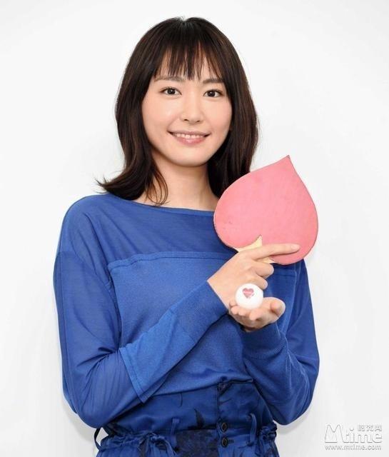 第60届日本蓝丝带电影奖公布:新垣结衣首夺影后