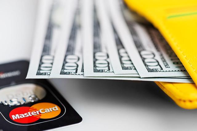 招行信用卡积分怎么算?