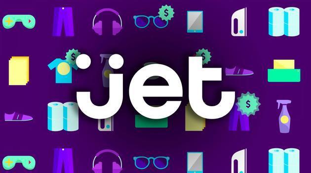 被沃尔玛收购仅18个月后 Jet.com总裁离职