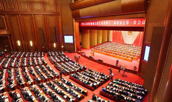 2017年江苏GDP破8万亿元 31省中排第二