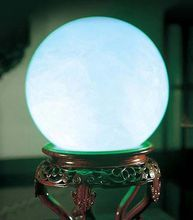什么是夜明珠_夜明珠分类_夜明珠鉴别方法_夜明珠历史典故
