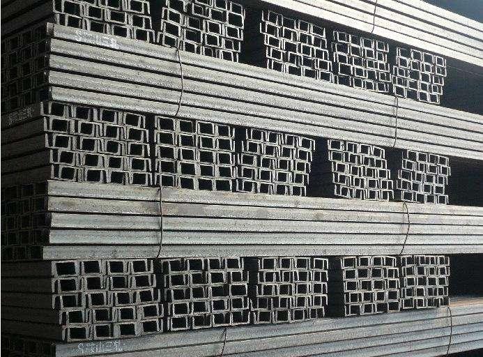 冬储需求难以托底 二月钢材期现价格将震荡走强为主