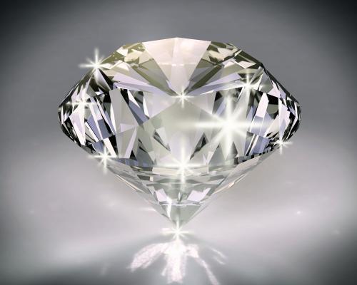 什么等级的钻石最好