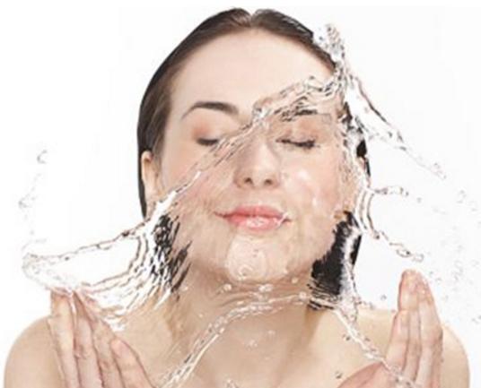 如何做好眼部保健 这六招让你眼睛水灵