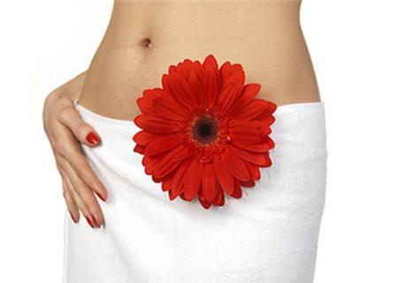 如何预防宫颈癌