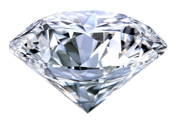 20分钻石价格