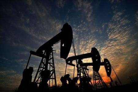 欧市盘前:美国产量骤增 油价持坚受益减产行动