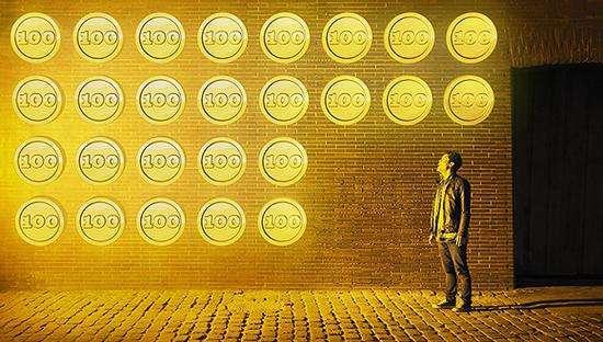 巨额加密货币盗窃案引关注 日银称日本仍是现金为王
