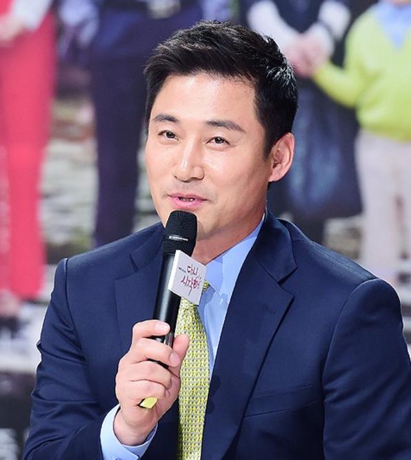 韩国艺人全卢民遭原经纪公司起诉 正出演人气剧《我的金黄色人生》