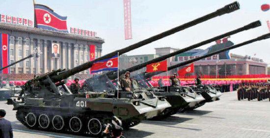 美韩或再次联合军演 白银期货蓄势有待破局