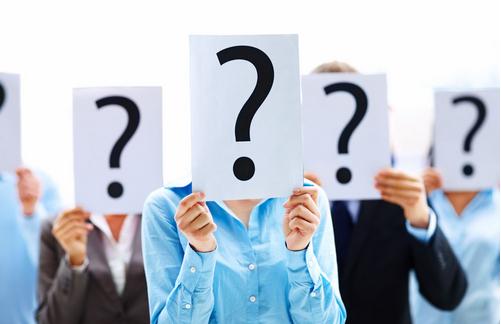 详解个人补缴社保的流程 你知道吗