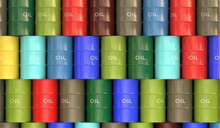 美国石油钻井数增加12座 WTI原油变化不大