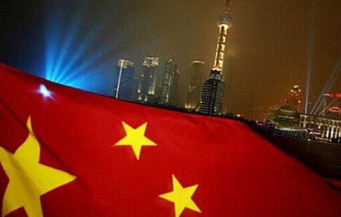 楼市最大空头来袭!中国梦或将不再受房价压制!