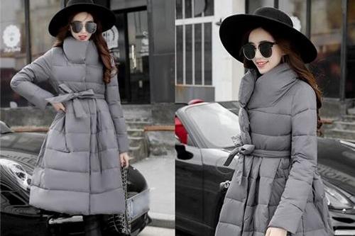 冬天怎么穿衣搭配-金投奢侈品