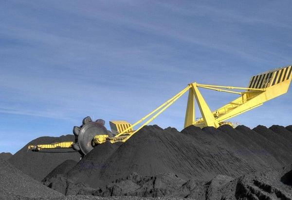 旺季煤价高企 春节后煤价或回落
