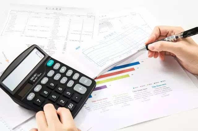 私募增值税新规将满月 券商提供三种方案解决纳税难题