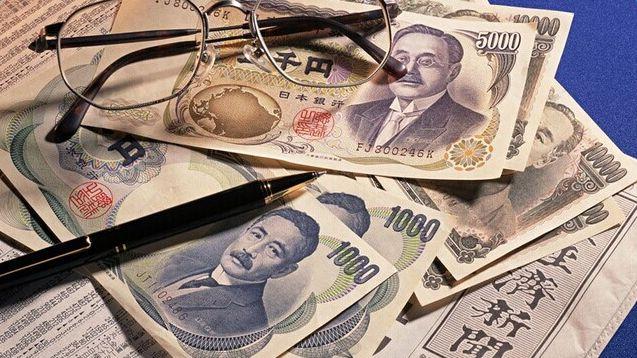 日元今日最佳!警惕日债收益率走高埋下隐患