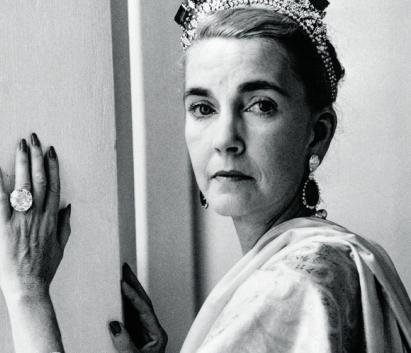 悉数卡地亚(Cartier)那些稀世钻石珠宝及其背后的传奇故事
