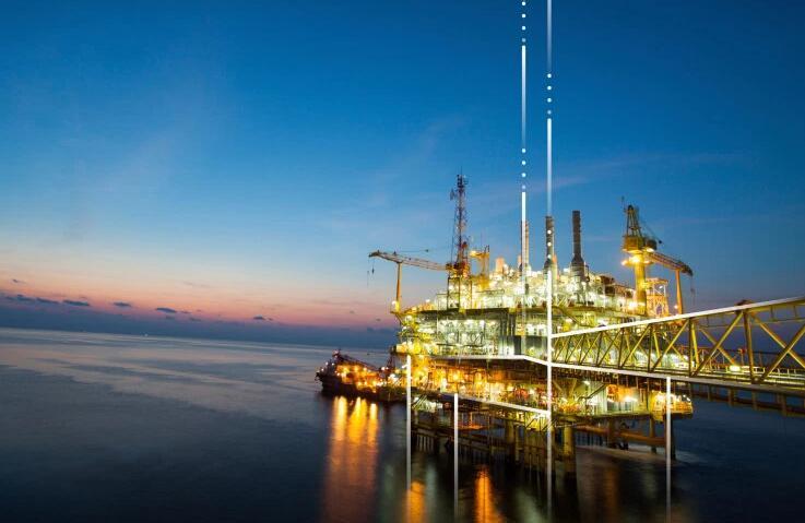 贝克休斯与英伟达开展合作 将AI引入石油和天然气行业