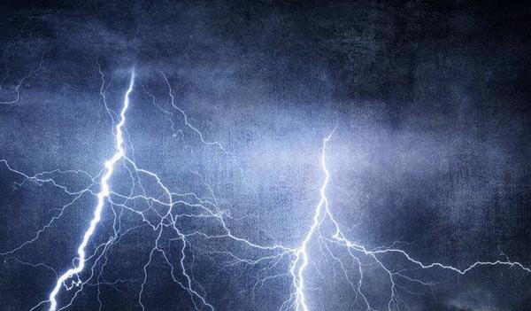 美元月末收官大反攻 特朗普再掀狂风骤雨?