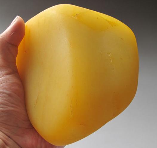 戈壁玉简介_戈壁玉化学成分_戈壁玉品种_戈壁玉检测结果