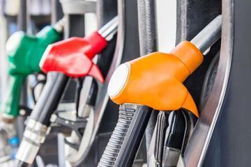 国内成品油价格调整最新消息