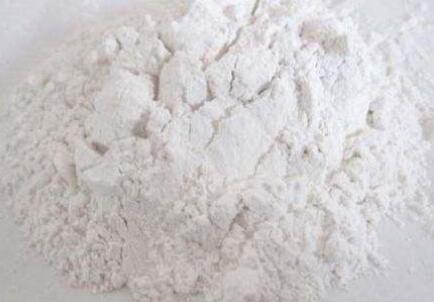 新年首月钛白粉市场高调宣涨